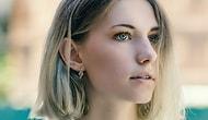 Kısaltıp Ferahladık, Şimdi Sıra Şekil Vermede: Yaza Özel Kısa Saç Modelleri