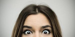 İzlemesi Aşırı Keyifli Şeylerde Bugün: Yeni Takıntınız Olacak Hipnoz Özellikli 11 Görüntü