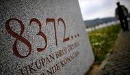 İnsanlık Tarihinin En Karanlık Sayfalarından Biri: 15 Madde ile Srebrenitsa Katliamı