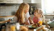 Mutfağınızı Evin En Keyifli Yeri Haline Getirecek 11 Süper Şey