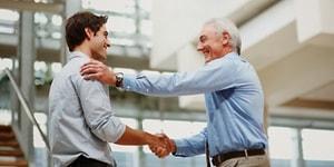 Patronlar Maaşla Gözlerini Boyamak İstese de Çalışanlar İçin Paradan Daha Değerli Olan 19 Şey