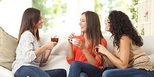 Gelen Misafirlerinizin Evinize Hayran Kalmasını Sağlayacak 12 Eşya