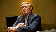 Binlerce Yıl Önce Yok Olmuşlardı: Kayıp İnsan Türü Neandertaller Yeniden Aramızda!