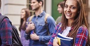 Üniversite Seçimi Yaparken Öncelik Vermeniz Gereken 11 Kritik Şey