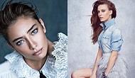 Güzellikleriyle Kitleleri Peşinden Koşturan 13 Türk Ünlünün Cilt Bakım Sırları