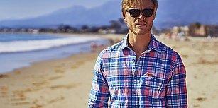 Kişisel Bakımdan Giyime, Ayakkabıdan Aksesuara Bu İnanılmaz Fırsatlar Sadece Erkeklere Özel