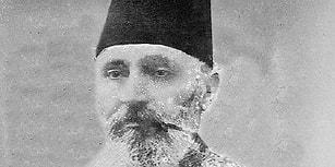 Talihsiz Bir Bürokratın Hikayesi: Osmanlı'nın Son Sadrazamı Ahmed Tevfik Paşa