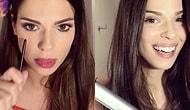 Instagram'ın En Sevilen İsmi Larissa'dan Hepsi Denenmiş ve İşe Yaramış 13 Güzellik Tüyosu