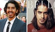 Disney'in Yeni Filminde Alaaddin Rolü İçin Seçmelere Katılması Gereken 15 Esmer Yakışıklı