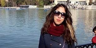 Hafriyat Kamyonu Öldürmüştü: Şule İdil Dere Davasında 8 İBB Yetkilisinin Yargılanmasına İzin Çıkmadı