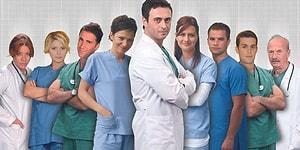 Zaman Kavramını Tanımayanlarda Bugün! Doktorlar Dizisi Oyuncularının 10 Yıllık Değişimleri