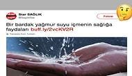 Star Gazetesi'nin İstanbul Seli Sonrası Yaptığı Garip Paylaşıma Verilen 13 Tepki