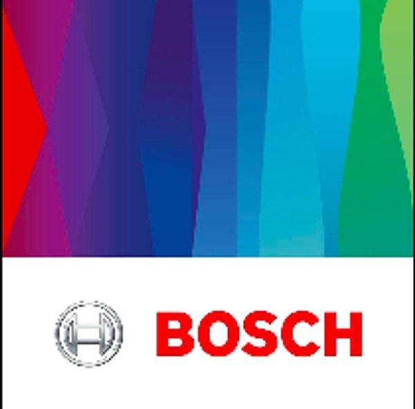Bosch Home Türkiye