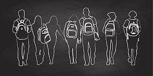 Karakterine Göre Üniversitede Hangi Bölümde Okumalısın?