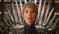 Yedi Krallığın Kraliçesi Cersei'nin Akıbeti Hakkındaki Bu Teori Sizin de Aklınıza Yatacak