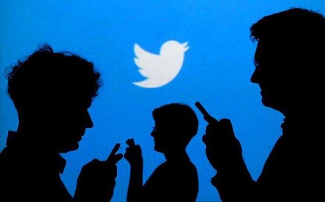 Gençlerin gözaltına alınması sosyal medyada konuşuluyor.