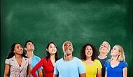 Karakterine Göre Senin Bir Üniversiteden En Büyük Beklentin Ne Olmalı?