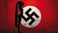 Adolf Hitler'in Beynine Girerek Onu 'Zehirlediği' Söylenen Karanlık Bir Medyum: Maria Orsitsch