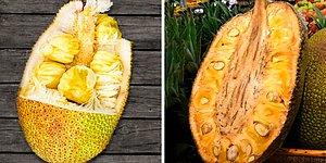 Egzotik Lezzetlerini Çok Merak Ettiğimiz 20 Ender Rastlanan Tropik Meyve