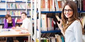 Tüm Hayallerinizin Yanı Sıra Üniversiteye Girince Başınıza Gelmesi Muhtemel 11 Durum