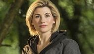 Doctor Who: 13.Doktor Seçildi!