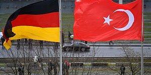 Almanya ile 'Büyükada' Krizi Büyüyor: Seyahat Uyarısı Geldi, Ekonomik Yaptırımlar Masada