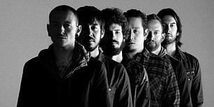 Bir Neslin Üzerinde İz Bırakmış Linkin Park ve Solist Chester Bennington Hakkında 14 Bilgi