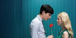 Işık Hızıyla Platonikten Sevgiliye Geçmek İçin Kullanabileceğiniz 11 Yöntem