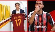 Futbolun En Heyecanlı Dönemi Transfer Sezonunda Şu Ana Kadar Yapılan En Önemli Transferler