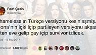Shameless'ın Türk Uyarlamasının Nasıl Olacağına Dair Paylaşımlarıyla Güldüren 15 Kişi