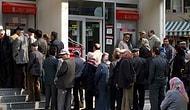 Emekliler İçin En Yaşanılabilir Ülke Sıralaması: Türkiye 39. Sırada