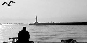 Bu Haberi Okuyan On Kişiden Biri Yalnız Hissediyor: Türkiye Yalnızlık Haritasında Avrupa'da 6. Sırada