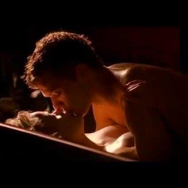 1. Seks Oyunları (1999)