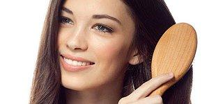 Güçsüz Saçlara Veda Ediyoruz! Saç Dökülmesi Sorununu Çözmenize Yardımcı Olacak 6 Öneri
