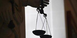 Çocuğa Cinsel İstismar Davasında Beraat ve Skandal Gerekçe: 'Göğüsleri Yok, Şehvet Uyandıramaz'