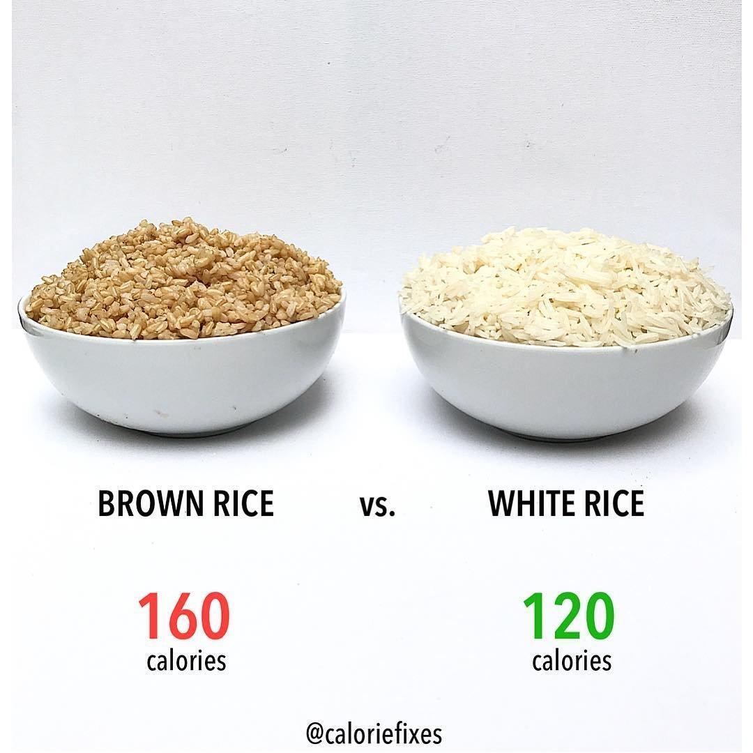Her çerezin kendi kalorisi içeriği vardır