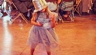 Sabaha Kadar Dans Mottosuyla Yaşayanların Hemen Empati Kuracağı 11 Şey