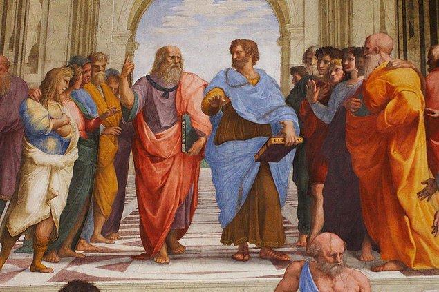 Bugün büyük dinlerin kaynağı olarak görülen Musevilik dünyadaki ilk tek tanrılı inanışlardan biridir ve belli kurallarla çevrelenmiş organize bir dindir