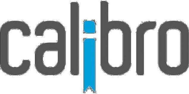 9. Calibro