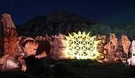 Kapadokya'da Yapılabilecek En İlginç 7 Aktivite