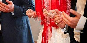 Muhalefetten 'Yeni Mağduriyetler Yaratır' Uyarısı: Dünden Bugüne 'Müftülere Evlendirme Yetkisi' Tartışması