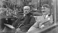 Sonuçları Telafi Edilemeyecek Kadar Büyük Olan Tarihin Gördüğü En Büyük 12 Hata