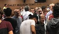 Cumhuriyet Davası'nda Ara Karar: Ahmet Şık ve Kadri Gürsel Dâhil 5 Kişi Tutuklu Kaldı, 7 Kişi Serbest