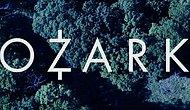 Her Sahnesi Karanlık ve Gerilim Dolu Yeni Netflix Orijinal Dizisi: Ozark