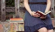 Dünyaca Ünlü Bu Kitaplar Arasından Hangisinin Daha Çok Sattığını Bulabilecek misin?