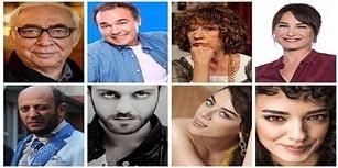 Türkiye'nin En İyi Komedi Oyuncusunu Seçiyoruz!