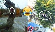Ruhumuz İsyankar: Vandalizmin Pozitif Yanlarını Sokak Sanatıyla Karşımıza Çıkaran 29 Eser