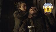 Sezonlar Boyunca Game of Thrones'da Gözünüzden Kaçmış Olabilecek 16 Önemli Detay!