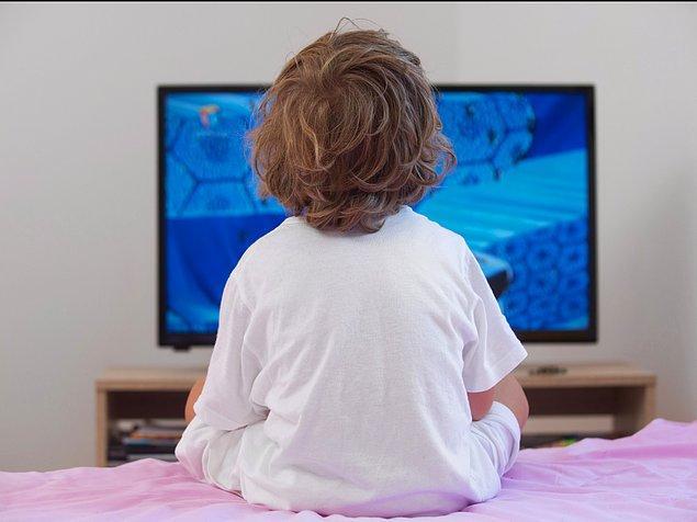 14. İsveç'te çocuklara şaplak atılmasına ve reklam yapılmasına izin verilmiyor.