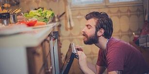 Dışarıdaki Hazır Gıdalardan Daha Sağlıklısını Evde Hazırlamanızı Sağlayacak 11 Ev Aleti